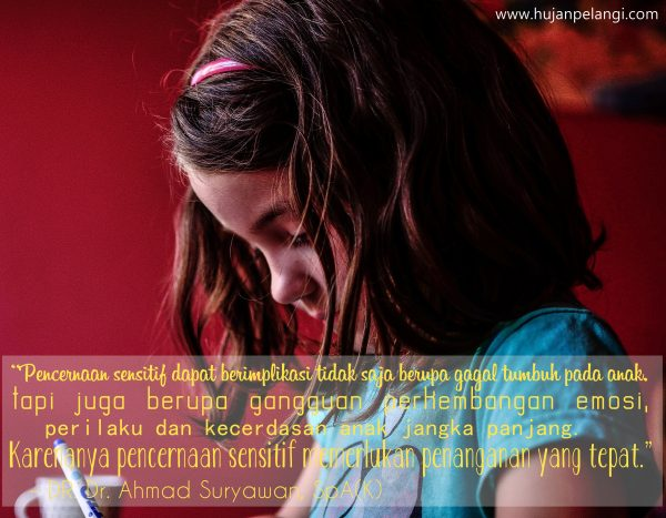 quote dr wawan