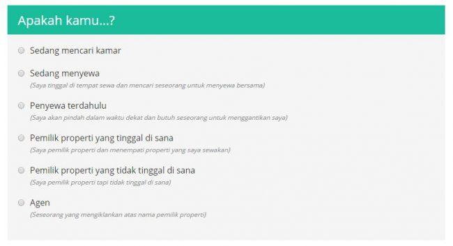 serumah.com2