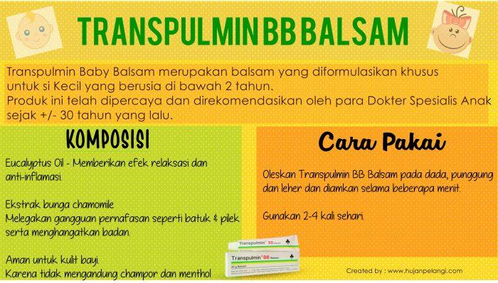 transpulmin balsam10
