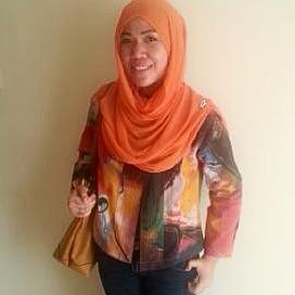Lurik Batik