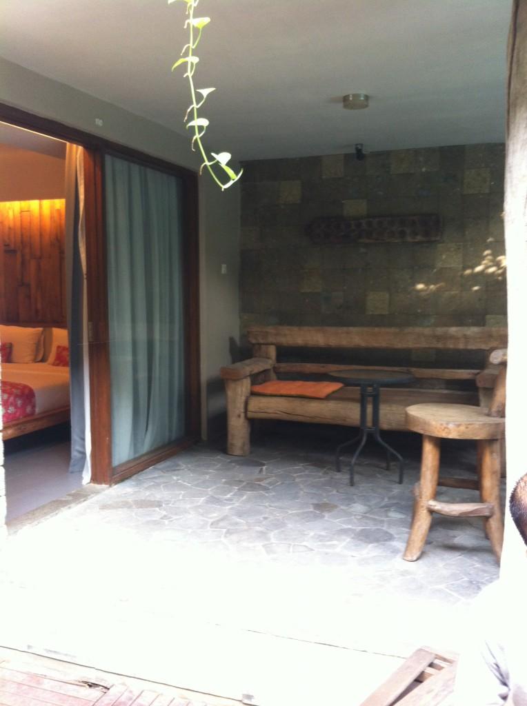 teras andesit suite