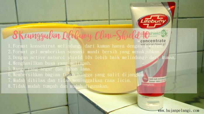 8 keunggulan lifebuoy clini shield 10