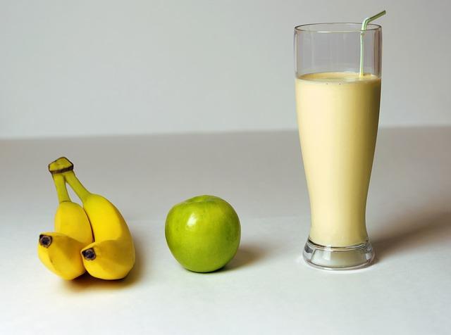 resep smoothie1
