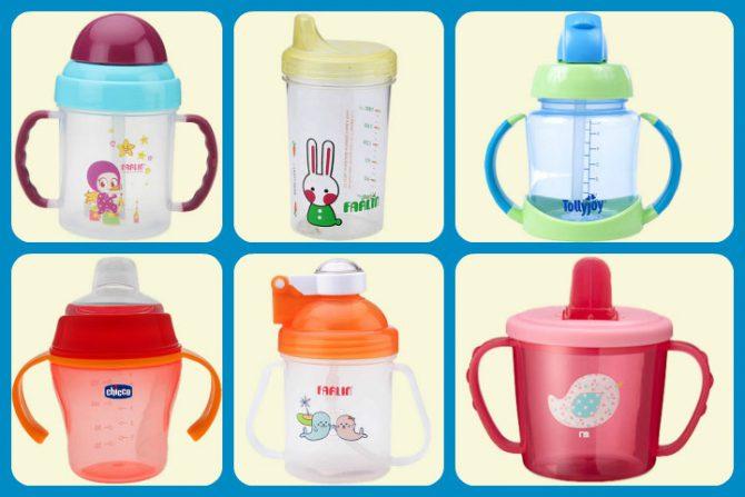 perlengkapan makan bayi4