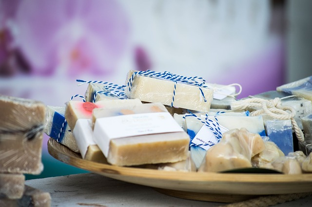 soap-1209344_640