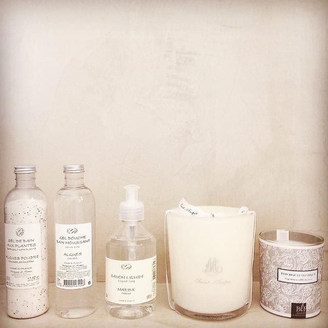soap-775267_640