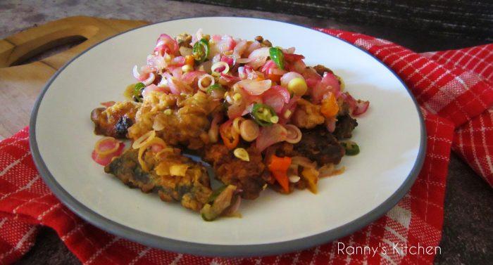 resep ikan makarel2