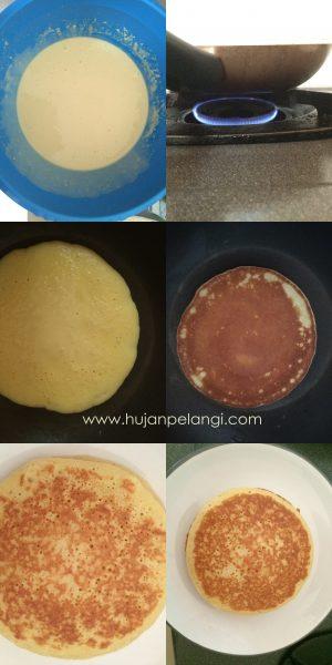 resep pancake praktis3