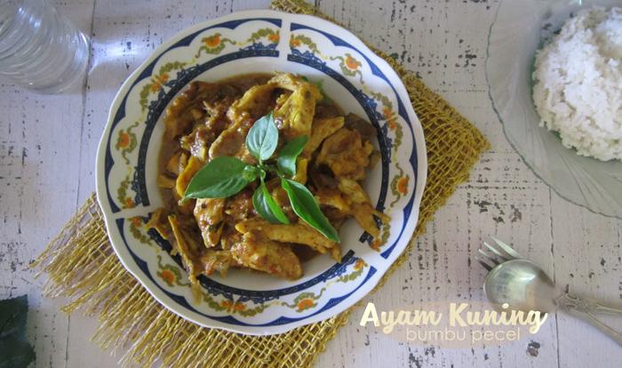 kreasi so good ayam potong2
