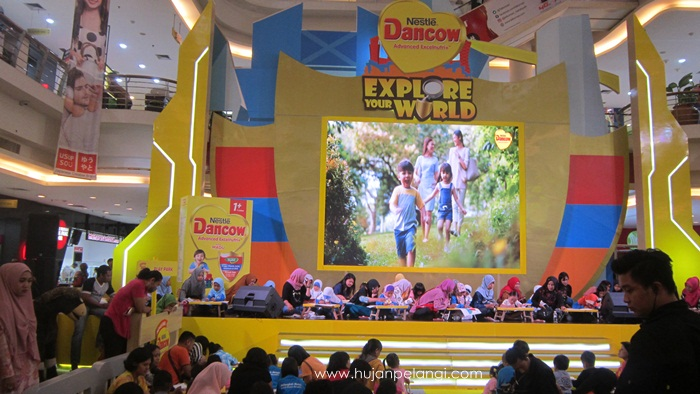 dancow explore your world8