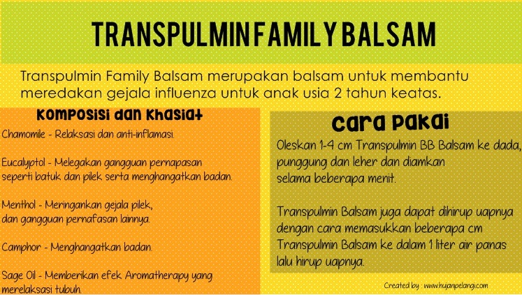 transpulmin balsam11