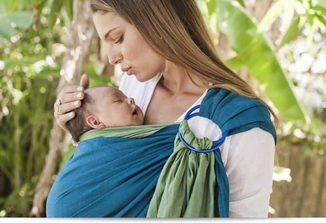 daftar perlengkapan bayi4