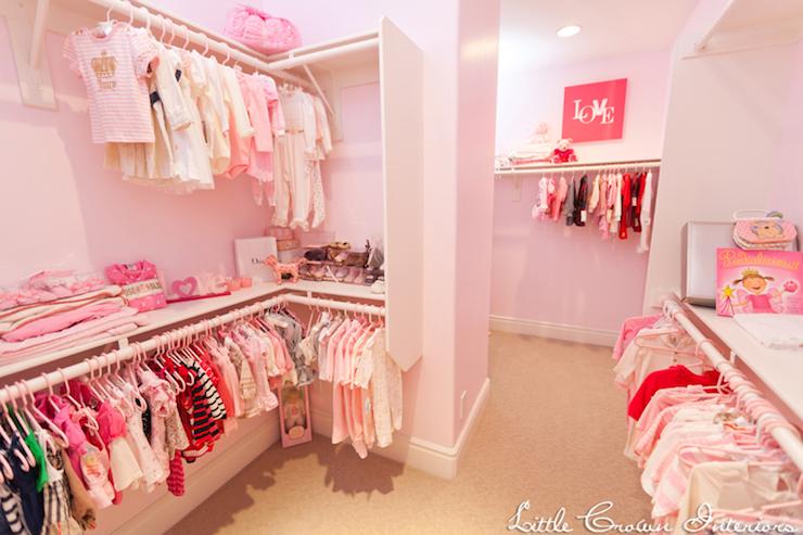 daftar perlengkapan bayi5