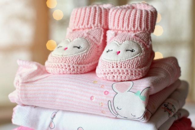 daftar perlengkapan bayi baru lahi3