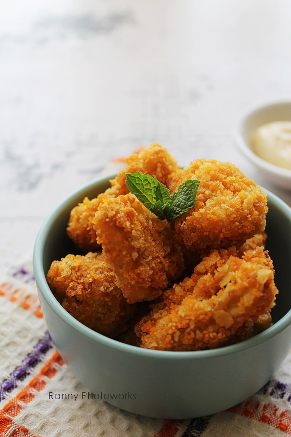 resep telur dadar crispy2