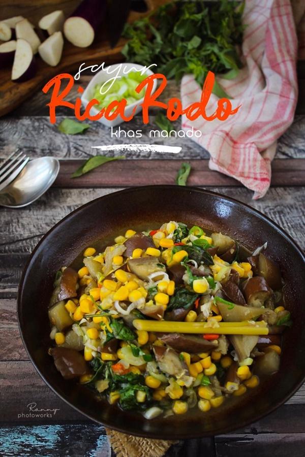 resep sayur rica rodo2