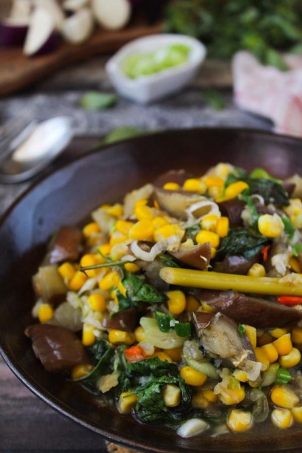 resep sayur rica rodo4