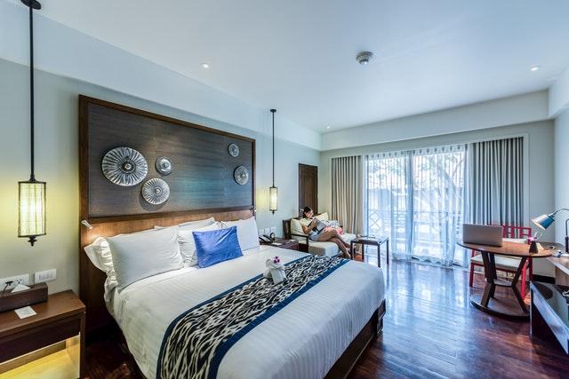 tips feng shui untuk menata kamar