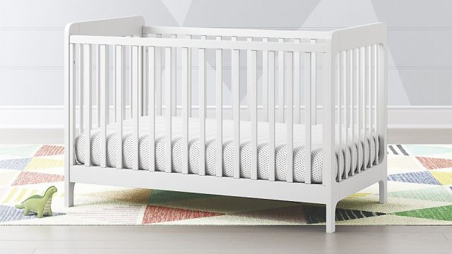 how to choose baby crib4