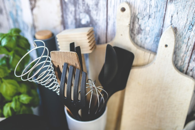 3 resources to keep handy cooking3