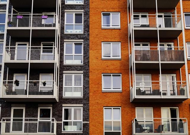 tips memilih apartemen3