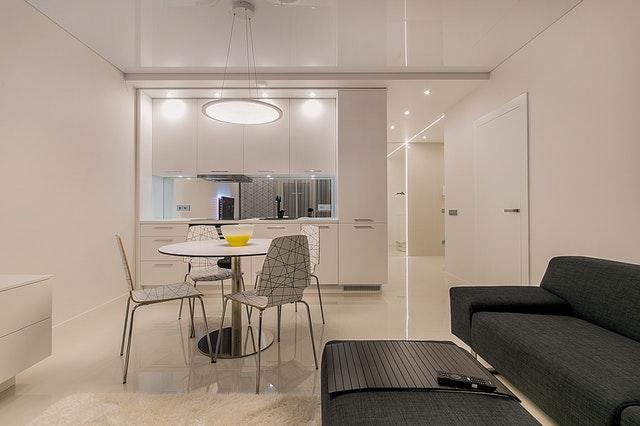 tips memilih apartemen untuk liburan4